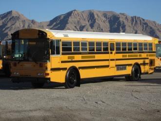 flat-nose-school-bus-sales-b56671 | lasvegasbussales com