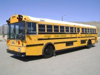 School-Buses-For-Sale-B41405 | lasvegasbussales com