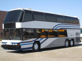 neoplan-skyliner-double-deck-bus-sales-c13158