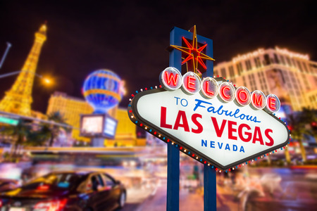 New & Used Buses for Sale in Las Vegas
