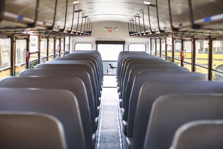 School Buses for Sale in Las Vegas, NV