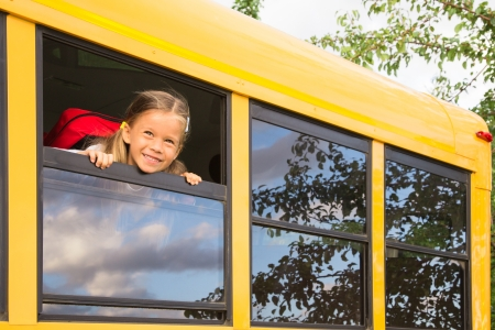 New & Used School Buses for Sale in Las Vegas