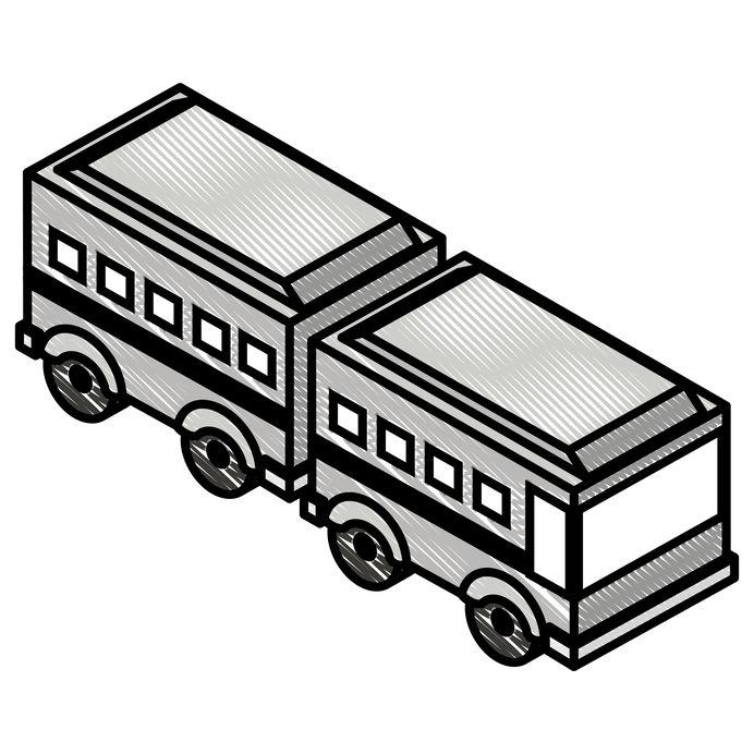 Mass Transit Buses for Sale in Las Vegas, NV